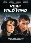 Subtitrare Reap the Wild Wind (1942)