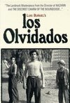 Subtitrare Los olvidados (The Forgotten Ones) (1950)