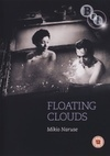 Subtitrare Ukigumo (Floating Clouds) (1955)