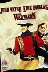 Subtitrare The War Wagon (1967)