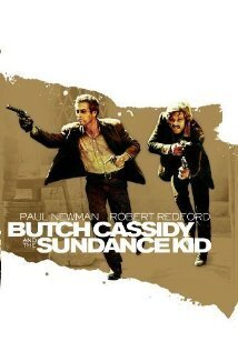 Subtitrare Butch Cassidy and the Sundance Kid (1969)