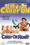 Subtitrare Carry on Henry (1971)