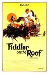 Subtitrare Fiddler on the Roof (1971)
