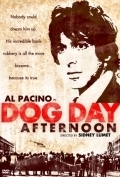Subtitrare Dog Day Afternoon (1975)