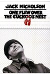 Subtitrare One Flew Over the Cuckoo's Nest (1975)