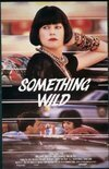 Subtitrare Something Wild (1986)