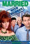 Subtitrare Married with Children - Sezonul 11 (1987)