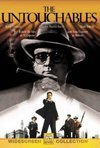 Subtitrare The Untouchables (1987)
