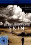 Subtitrare The Reflecting Skin (1990)