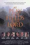 Subtitrare At Play in the Fields of the Lord (1991)