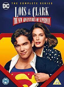 Subtitrare Lois & Clark: The New Adventures of Superman (1993) - Sezonul 4