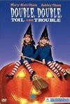 Subtitrare Double, Double, Toil and Trouble (1993) (TV)
