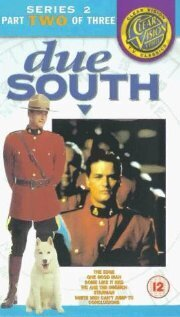 Subtitrare Due South - Sezonul 2 (1994)