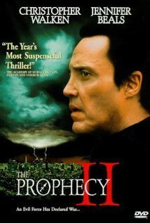 Subtitrare The Prophecy II (1998)