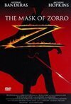 Subtitrare The Mask of Zorro (1998)