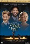 Subtitrare The Legend of Bagger Vance (2000)