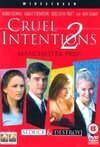 Subtitrare Cruel Intentions 2 (2000)