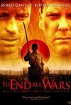 Subtitrare To End All Wars (2001)