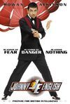 Subtitrare Johnny English (2003)