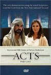Subtitrare The Visual Bible: Acts (1994) (V)