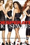 Subtitrare Desperate Housewives (2004) Sezon 2 Ep. 23, Ep. 24