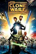 Subtitrare Star Wars: The Clone Wars - Sezonul 7 (2008)