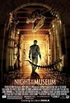 Subtitrare Night at the Museum (2006)