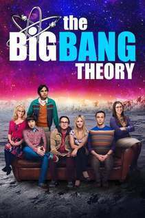 Subtitrare The Big Bang Theory - Sezonul 9 (2015)