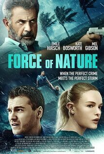 Subtitrare Force of Nature (2020)