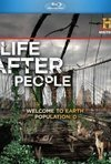 Subtitrare Life After People (2008) (TV)