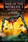 Subtitrare War of the Worlds 2: The Next Wave (2008) (V)