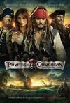 Subtitrare Pirates of the Caribbean: On Stranger Tides (2011)
