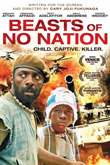 Subtitrare Beasts of No Nation (2015)