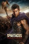 Subtitrare Spartacus 2010–2013,TVs  sezon 3 -War of the Damned