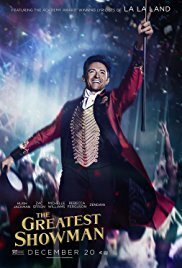 Subtitrare The Greatest Showman (2017)