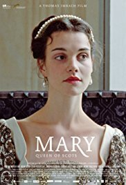 Subtitrare Mary Queen of Scots (2013)