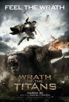 Subtitrare Wrath of the Titans (2012)