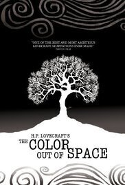 Subtitrare The Color Out of Space (2010)