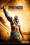 Subtitrare Spartacus: Gods of the Arena (TV Series 2011)