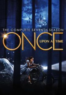 Subtitrare Once Upon a Time - Sezonul 7 (2017)