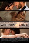 Subtitrare Kyss mig aka Kiss Me (With Every Heartbeat) (2011)