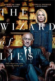 Subtitrare The Wizard of Lies (2017)