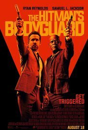 Subtitrare The Hitman's Bodyguard (2017)