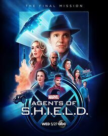 Subtitrare Agents of S.H.I.E.L.D. (TV Series 2013– )