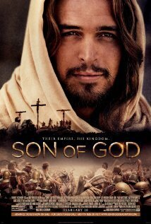 Subtitrare Son of God (2014)