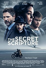 Subtitrare The Secret Scripture (2016)