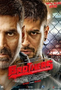 Subtitrare Brothers (2015)