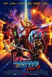 Subtitrare Guardians of the Galaxy Vol. 2 (2017)
