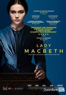 Subtitrare Lady Macbeth (2016)