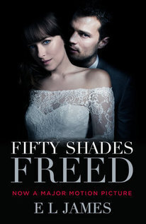 Subtitrare Fifty Shades Freed (2018)